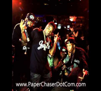 Young Lito & Troy Ave - Like Me (Prod. By iLLaTracks) 2014 New CDQ Dirty NO DJ