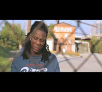 "Young Mal ""Blessin"" (Music Video) [HeatSeekers Video Edition]"