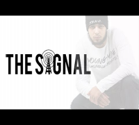 "Young Moe ""All I Got Is Me"" Official Music Video - The Signal"
