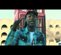 Young Money Yawn l Amsterdam Freestyle