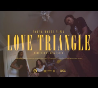 "Young Money Yawn ""Love Triangle"" (Official Music Video)"