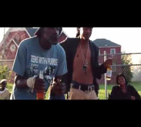 "Young Money Yawn ""U Guessed It"" (Video)"