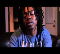 "Young Roddy - ""Certified"" (Official Video)"