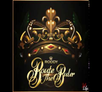 Young Roddy Ft. Curren$y - While The Gettin Good [Route The Ruler Mixtape]