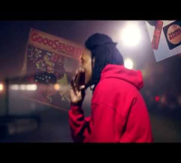 Young Roddy - Trying (Official Video)