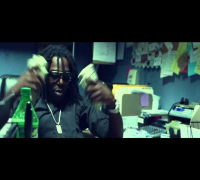 "Young Scooter- ""Cash Money"" Official Music Video"