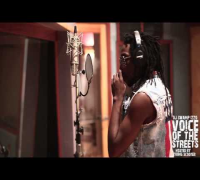 Young Scooter - Hector Story (In Studio) Voice of the Streets Promo Trailer w/ DJ Swamp Izzo