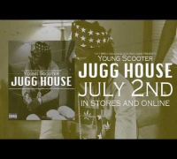 Young Scooter - Jugg House Trailer #1