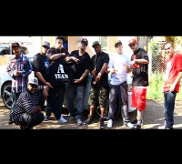 """Young Short, Tylah Tossy, Carlo Sauce - """"At the trap"""" - Directed by @JaeSynth"""