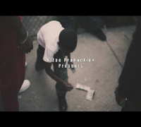 Young TeeTee f/ Big Swirl - Want ALot Of Money (Official Video) Shot By @AZaeProduction