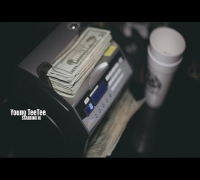 Young TeeTee - Stash House (Official Video) Shot By @AZaeProduction