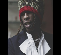 Young Thug - I'm In Luv Wit It