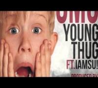 Young Thug - OMG Ft. Iamsu! (Prod. By C4 & P-Lo)