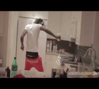 Young Thug x Metro Boomin - The Blanguage (Music Video) ♫