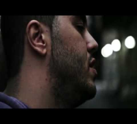 Your Old Droog - Nutty Bars (Official Video)
