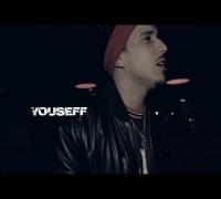 Youseff - Nobody *LIVE @ Midwest TakeOva2 Showcase [Dir. By @RioProdBXC