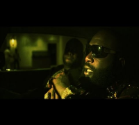 Yowda feat. Tracy T - Forgot That (Starring Rick Ross)