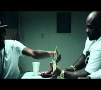 Yowda - Get Money