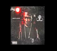 YP feat Lil Bibby - Do It Like I Do (RESTLESS)