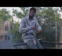 YP feat. Twista - Stop || Dir. @DGainzBeats