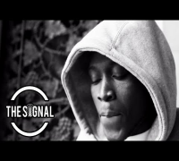 "YP ""Let Us Pray"" - The Signal"