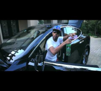 Yung Gleesh - Deuce Mane (Official Video) @yung_gleesh dir. @willhoopes