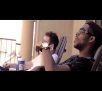 Yung Gleesh - Trappin Benny (Official Video) Dir. @willhoopes Prod. @trapmoneybenny
