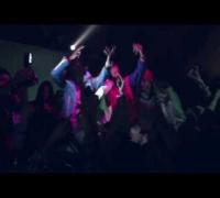 Yung Gleesh Wasabi Trailer Official Release Dec 17 // HAM LA CONCERT