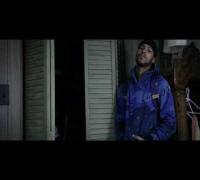 Yung Gleesh - Water (Official Video) Dir. @willhoopes