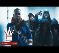 "Yung Joey ""Dat Pack"" (WSHH Exclusive - Official Music Video)"