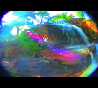 Yung Lean - Solarflare