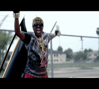 "Yung Liar ""Ca$h & Lie$"" OFFICIAL MUSIC VIDEO"