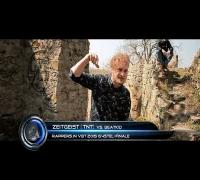 Zeitgeist [TNT] vs. Beatkid [64stel] | VBT 2015 64stel-Finale