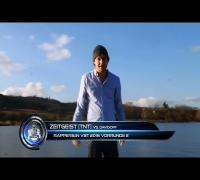 Zeitgeist [TNT] vs Davidoff | VBT 2015 Vorrunde 2 / VR2 (Official HD)