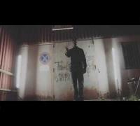 Zero - Meine Welt ist ein Albtraum (Official HD Video) prod. by Realike