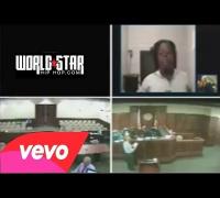 Zero to 300 Days In Jail In Under 3 Minutes [HD]