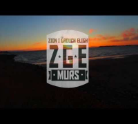 ZGE with MURS in Hawaii - AUG, 31, 2013