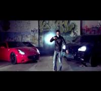 ZIHIN BANDANA - Intro / Gees im Netz (JVDS)