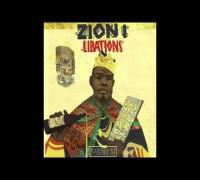 Zion I - Futurism