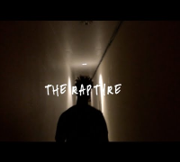 Zion I - The Rapture 'Live From Oaklandia'