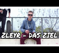Zleyr - Das Ziel (No Budget Musikvideo LQ) Re-Upload 2014