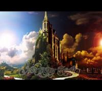 Zleyr - Mit letzter Kraft (feat. Chillz) [Official Audio 3D HD]