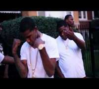 ZMoney featuring Lil Boss Polo: Sale Dope (Official Music Video)