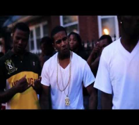 ZMoney featuring Lil Boss Polo: Sale Dope (Trailer)