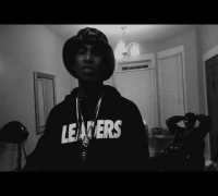 ZMoney: No Relation ft. Lil Boss Polo (Official Video)