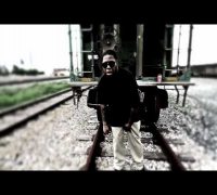 "Zro ft. Chris Ward ""Keep It 100"""