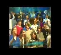 Zugezogen Maskulin - Alles Brennt (Album-Snippet)