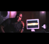 Zuse - PLUGGED [Trailer]